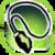 Icon Neck 002 Green