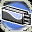 Pool Generic Generator Mod (Icon)