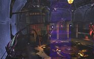 ThePrimeBattleground5