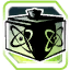 RD Component 1 (icon)
