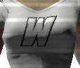 EmblemW
