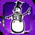 Form - Snowman (Icon)