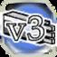 Pool v3 Generator Mod (Icon)