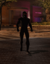 Shadow Demon Lurker