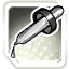 Alteration Agent Type III (icon)