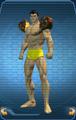 ShouldersAvatarBombardier