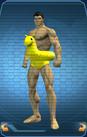 WaistSummersaurus