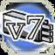 Pool v7 Generator Mod (Icon)