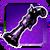 Icon Dual Pistol 002 Purple