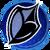Icon Trinket 030 Blue