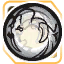 Icon Disc Gold.png