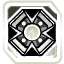 Focusing Element VIII (icon).png