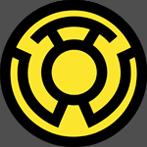 SinestroSymbol