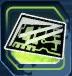 Tiny Personal Wormhole Generator (icon)
