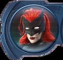 BatwomanCom2
