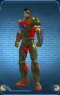 FullCybernetic