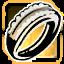 PLB Ring Form 5