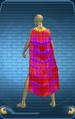 BackOwlsuit(Elite)F