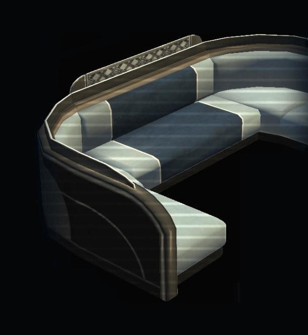 Art Deco Sofa (Curved).png