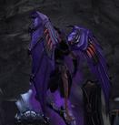 Demonic-tail-1