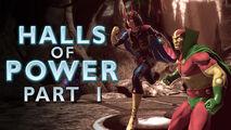 HallsofPower4