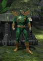 Parademon Quartermaster (New Genesis).png