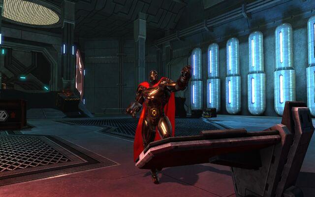 File:Steel (Watchtower - An Opportunity).jpg