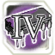 Equipment Mod IV Purple (icon)