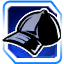 File:Icon Head Cap 001 Blue.png