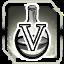 Catalyst Type V (icon)