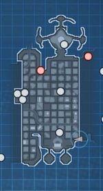 Greenlanternmap2