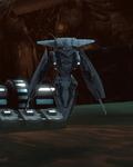 Repair-Bot (Paradox Wave)