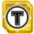 Icon TT - Judas Contract