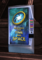 Rewards from Space and Time (Vendor).png
