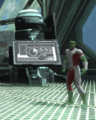 Beast Boy (Vendor).png