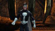 KnightsdomeArenaDrLight