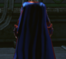 Synthium-Thread Cape