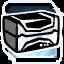 Box White 002 (generic icon).png