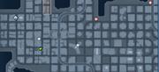Confiscated arcanum 3 last grimoir of erasmus jorn map