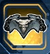 Icon Waist 016 Gold