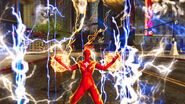 Lil-sparkle-electricity-fighters-compartment-trinket-dcuo