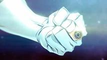 Sinestro7