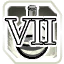 Catalyst Type VII (icon)
