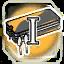 Equipment Mod I Orange (icon).png