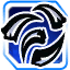 Icon Ossicles Blue.png