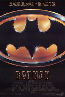 Batman1989Poster1