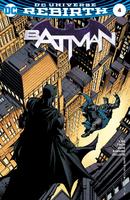 Batman 2016 4