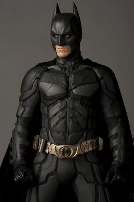 Batman TDK1
