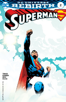 Superman 2016 2
