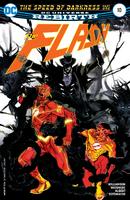 The Flash 2016 10